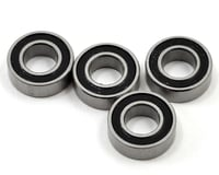 Tekno RC 6x12x4mm Ball Bearing (4) | alsopurchased