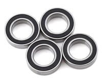 Tekno RC 12x21x5mm Ball Bearing (4) | alsopurchased