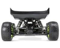 Image 4 for Team Losi Racing 22 5.0 DC Elite 1/10 2WD Electric Buggy Kit (Dirt & Clay)