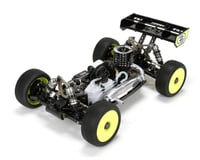 Image 2 for Team Losi Racing 8IGHT 4.0 1/8 4WD Nitro Buggy Kit