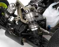 Image 3 for Team Losi Racing 8IGHT 4.0 1/8 4WD Nitro Buggy Kit