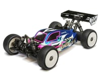 Team Losi Racing 8IGHT-XE Race 1/8 Electric Buggy Kit | relatedproducts