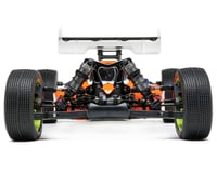 Image 3 for Team Losi Racing 8IGHT-X 1/8 4WD Elite Competition Nitro Buggy Kit