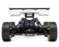 Image 4 for Team Losi Racing 8IGHT-X 1/8 4WD Elite Competition Nitro Buggy Kit