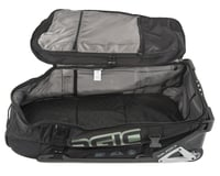Image 4 for Team Losi Racing TLR OGIO Rolling Pit Bag