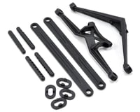 Team Losi Racing Body Mount Set | alsopurchased