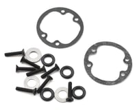 Team Losi Racing 22-4 2.0 Gear Differential Seal Set (2) | alsopurchased