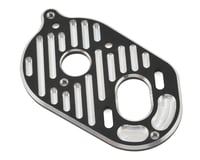 Team Losi Racing 22 3.0 SPEC-Racer Aluminum Motor Plate | relatedproducts