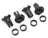 Team Losi Racing 22 3.0 SPEC-Racer Composite Outdrive (2) | relatedproducts