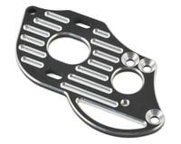 Team Losi Racing 22 4.0 3-Gear Laydown Motor Plate | relatedproducts