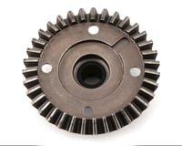 Team Losi 22X-4 Racing Differential Ring Gear