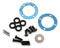 Team Losi Racing 22X-4 Differential Seal & Hardware Set | alsopurchased