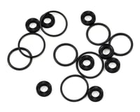 Team Losi 22-4 2.0 Racing X-Ring Shock Seal Set