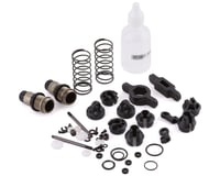 Team Losi Racing G3 36.5mm Shock Set (2)