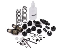 Team Losi Racing G3 41.5mm Shock Set (2)