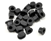 Team Losi 22T 3.0 Racing 22 Rear Suspension Insert Set