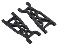 Team Losi Racing 22T 4.0/SCT 3.0 Stiffezel Front Arm Set | relatedproducts