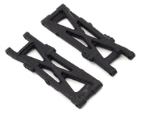 Team Losi Racing Stiffezel Rear Arm Set (22T 4.0/SCT 3.0) | relatedproducts