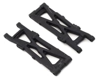 Team Losi Racing Stiffezel Rear Arm Set (22T 4.0/SCT 3.0) | alsopurchased