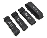 Team Losi Racing Battery Strap Set
