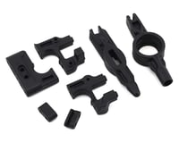 Team Losi Racing 8IGHT-X Center Differential Mounts & Shock Tools Set | alsopurchased