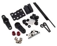 Team Losi Racing 8IGHT-X Throttle/Brake Linkage Set | relatedproducts