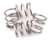 Team Losi Racing 8IGHT-X Brake Spring (4)   relatedproducts