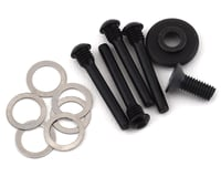 Team Losi Racing 8IGHT-X Clutch Pin Set w/Hardware | relatedproducts