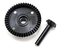 Team Losi 8IGHT-T E 3.0 Racing Front Ring & Pinion Gear Set