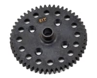 Team Losi Racing Spur Gear (51T) | relatedproducts