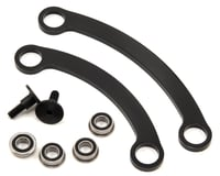 Team Losi Racing Steering Rack Set w/Hardware | relatedproducts