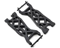 Team Losi 8IGHT-T RTR Racing 3.0 Front Suspension Arm Set