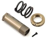 Team Losi Racing 5IVE-B Servo Saver Tube, Spring & Adjuster | relatedproducts
