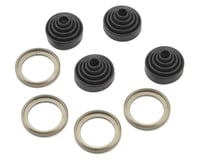 Team Losi Racing 5IVE-B Axle Boot Set | alsopurchased