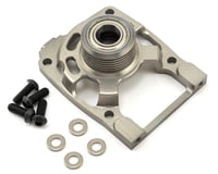 Team Losi Racing 5IVE-B Aluminum Clutch Mount w/Bearing | relatedproducts