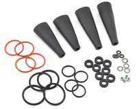 Team Losi Racing 5IVE-B Shock Rebuild Kit (4) | alsopurchased