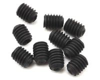Team Losi Racing M4x5mm Set Screw (10) | relatedproducts