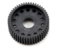 Team Losi 22T 3.0 Racing 51T Differential Gear (TLR 22)