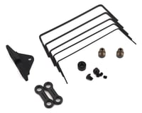 Team Losi Racing 22 5.0 Front Sway Bar Set | alsopurchased