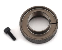 Image 1 for Team Losi Racing 8IGHT-X Clamping Servo Saver Nut