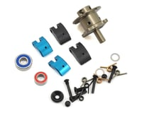 Team Losi Racing Electric Clutch System | relatedproducts