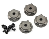 Team Losi 8IGHT-E 3.0 Racing Magnetic Wheel Nuts (4)
