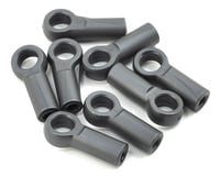 Team Losi Racing 8IGHT 5mm Moly Rod End Set | relatedproducts