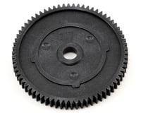 Team Losi Racing 48P Spur Gear (Made with Kevlar) (70T) | alsopurchased