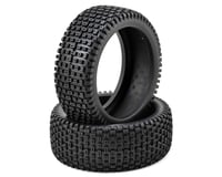 Team Losi Racing 5IVE-B 1/5 Buggy Tire (2) (Firm)