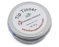 Thermaltronics Tip Tinner