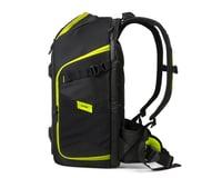 Image 2 for Torvol Quad Pitstop Backpack Pro