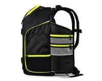 Image 4 for Torvol Quad Pitstop Backpack Pro