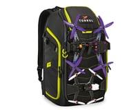 Image 5 for Torvol Quad Pitstop Backpack Pro