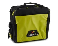 Torvol Freestyle Bag
